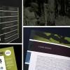 SFM Network Annual Reports