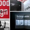 David Berman's Do Good Design