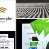 Environmental Farm Plan (EFP)