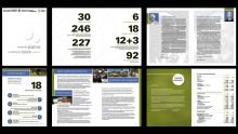 SFMN 2009 Annual Report